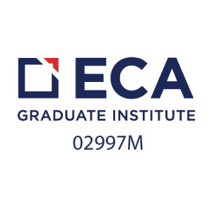Oceania Education and Visa Services (OEVS)